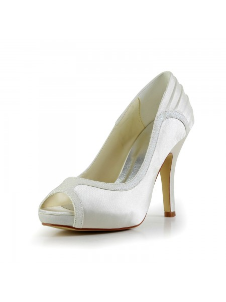 Wedding Shoes S437049