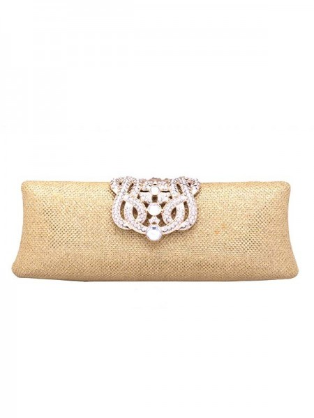 Party/Evening Bags B71802KJC