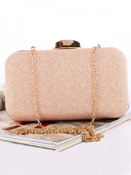 Attractive PU Handbags