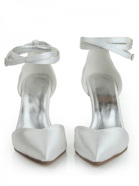 Dance Shoes S1LSDN1092LF
