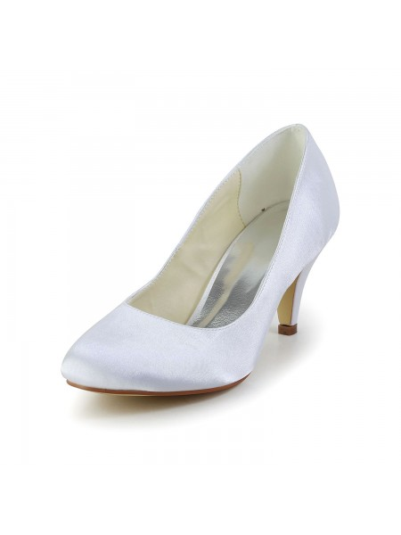 Wedding Shoes S55949411