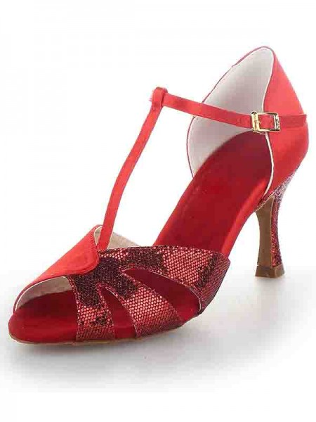 Dance Shoes SW115Y205201I