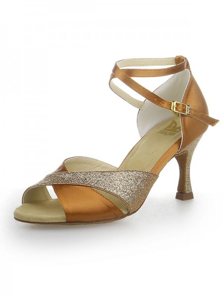 Dance Shoes SW116Y20511I